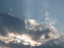 Prognoza meteo: Cum va fi vremea luni si marti