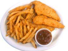5 alimente periculoase pentru inima