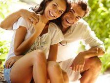 Apropierea intre parteneri, secretul fericirii in cuplu?