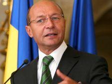 Traian Basescu a castigat procesul cu Dinu Patriciu