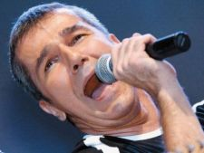 Dan Bittman a gasit leacul pentru a-si recupera vocea