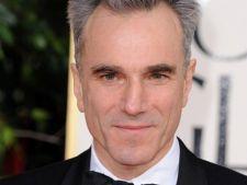 Oscar 2013: Top 8 cei mai premiati actori