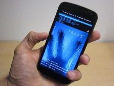 Congelatorul, solutia pentru recuperarea datelor din smartphone-rile blocate
