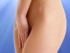 Tratamente de infrumusetare a zonei intime. Ce pericole ascund pentru sanatatea ta?