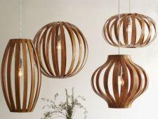 Produse din lemn natural perfecte pentru o casa confortabila