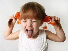 Lucruri pe care orice copil este bine sa le experimenteze