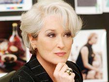 Top 6 actrite care au castigat cele mai multe premii Oscar