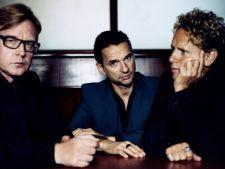Depeche Mode: 8 lucruri pe care nu le stiai despre trupa britanica