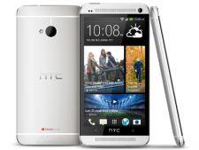 HTC a lansat telefonul care va rivaliza cu iPhone 5