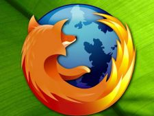 Mozilla Firefox primeste versiunea 19