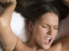 8 secrete pentru un orgasm mai intens