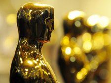Oscar 2013: Afla care sunt favoritii!
