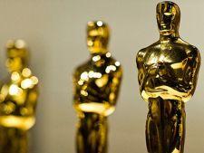 5 piese celebre care au ratat premiul Oscar
