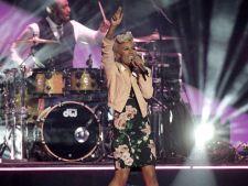 Brit Awards 2013: Iata castigatorii!