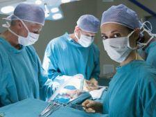 Salarizarea medicilor in functie de performante ar putea introdusa in acest an