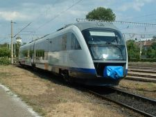 Biletele de tren cumparate online pot fi schimbate