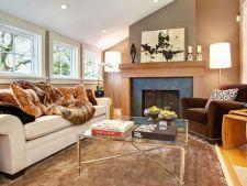 4 ponturi pentru a da un plus de confort casei tale