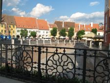6 locuri romantice din Romania unde sa mergeti de Dragobete
