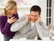 Cum sa eviti cearta in cuplu