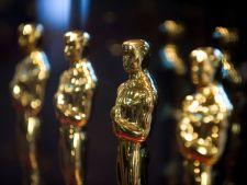 Oscar 2013: Ce ne asteapta la gala de duminica!