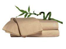 5 lucruri interesante despre materialele din bambus