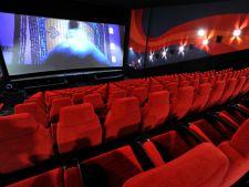 Filme noi pe marile ecrane din Romania (22-24 februarie 2013)