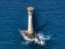 Cele mai izolate insule din lume