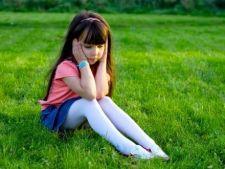Sfaturi care te vor ajuta sa reduci anxietatea copilului tau