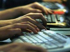 Olimpicii romani la informatica vor lucra pentru Guvern