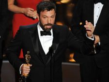 Oscar 2013: