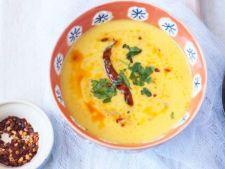 Supa de iaurt