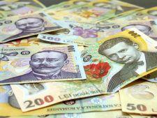 Statul, obligat sa-si plateasca datoriile catre firme in termen de 60 de zile