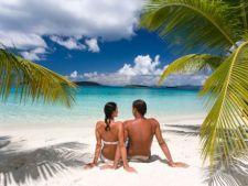 Secretul imbunatatirii vietii sexuale, dezvaluit de oamenii de stiinta