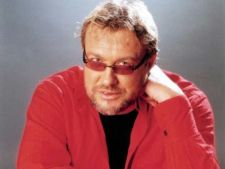 Gabriel Cotabita, despre Eurovision: