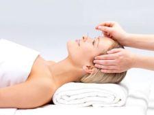 Acupunctura, noul antidot pentru alergii?