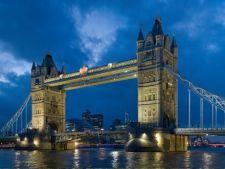 Marea Britanie va introduce buletine contracost pentru imigrantii UE