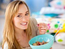5 trucuri de dieta care te slabesc sigur si sanatos