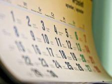 9 mai ar putea fi declarata zi libera