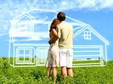 Constructia casei: 6 moduri de a economisi bani