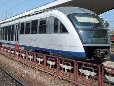 Tarifele trenurilor InterCity, modificate de la 1 martie