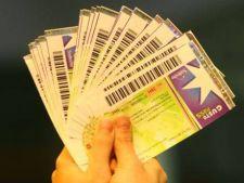 Ce facilitati fiscale primesc firmele care ofera tichete cadou de 8 martie