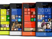 Smartphone-ul HTC Tiara ar putea fi lansat in luna mai