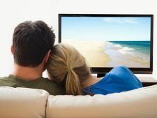 Ce vedem pe micile ecrane in weekend (1-3 martie 2013)