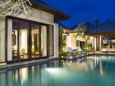 Cele mai noi hoteluri de lux din 2013