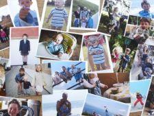 Organizarea fotografiilor de famile: 3 sfaturi utile