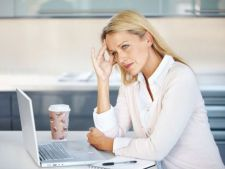 Cum sa previi sindromul premenstrual