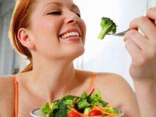 Vrei sa traiesti mai mult? 6 alimente pentru o viata sanatoasa si indelungata