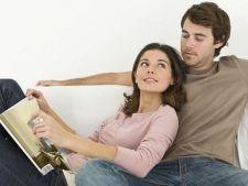 5 sfaturi inainte de a te muta cu iubitul