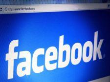 Facebook va lansa o noua interfata pentru sectiunea de noutati