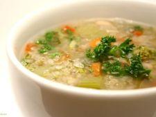 Adevarul despre dieta cu supa de varza